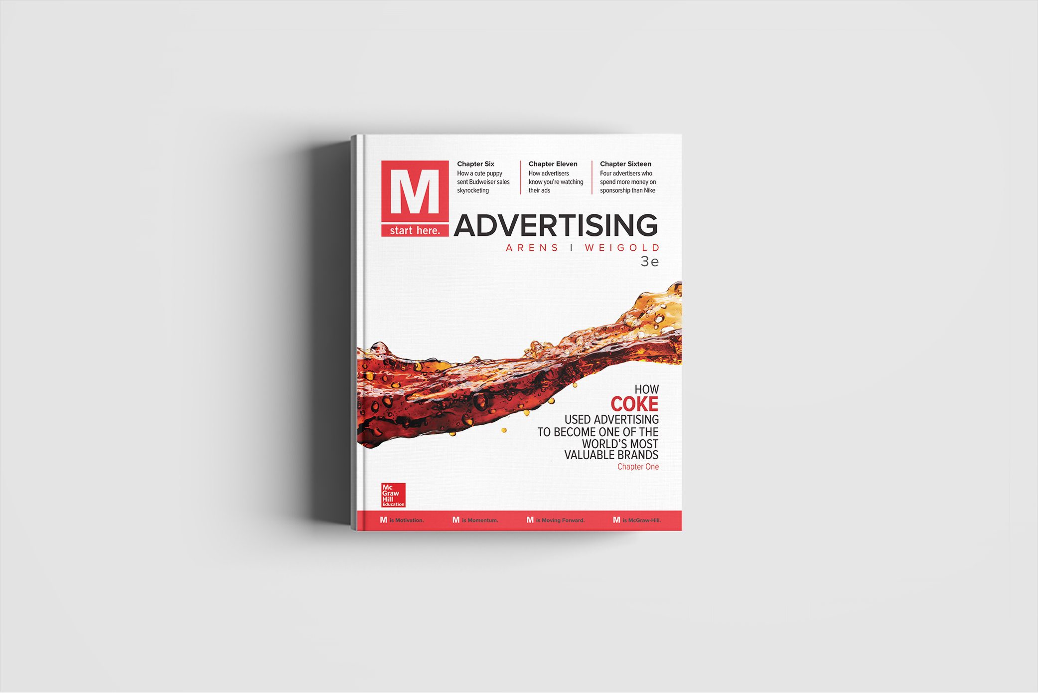 Arens3e_Advertising_Book_Cover_Mockup