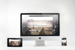 The_COMP_Magazine_Website_Mockup