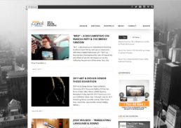 The_COMP_Magazine_Website_Writing_Page
