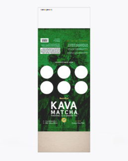 Kavamatcha_Case_Package_Template
